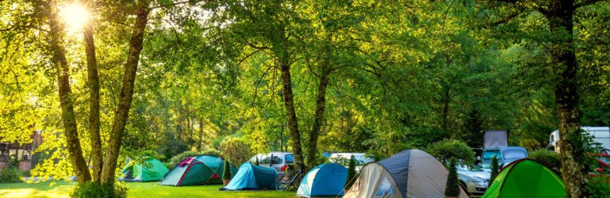 5 Things You Absolutely Must Pack For Your Frio River Cabin Camping Trip