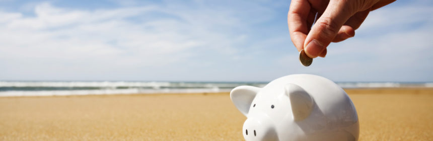 Booking Options: Want a Cheap Summer Vacation?