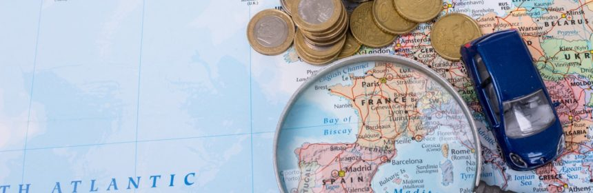 Budget-Friendly Ways to Set Out On a World Tour