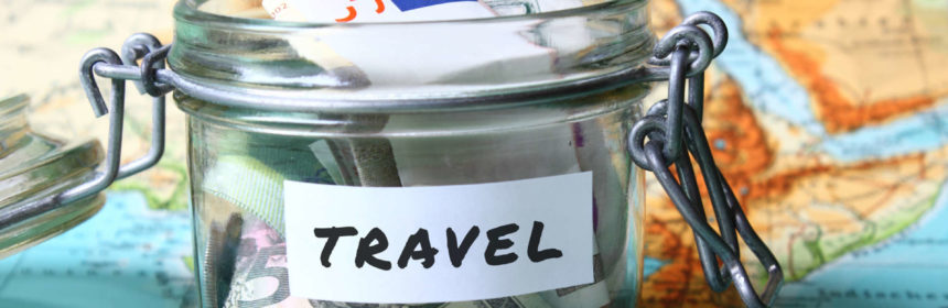 Cheap Getaway Deals - Guide to Finding Affordable Airfare