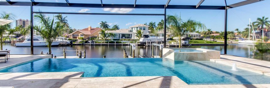 Should You Purchase A Vacation Home?