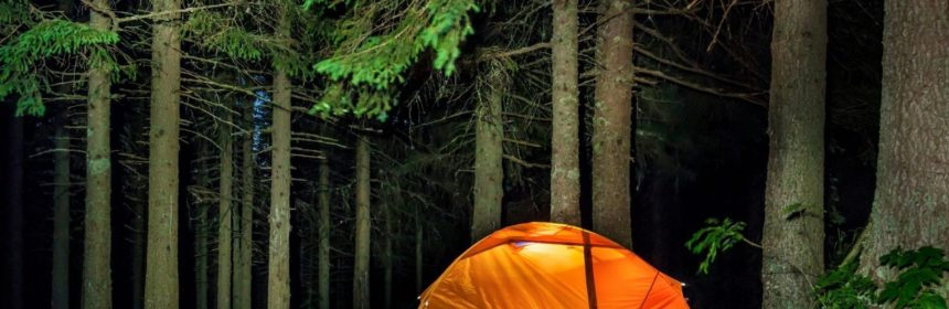 Taking The Kids Along For Frio River Camping? Here Are 5 Things All Parents Need to Know