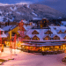 Top 3 Qualities of the World's Best Ski Slopes