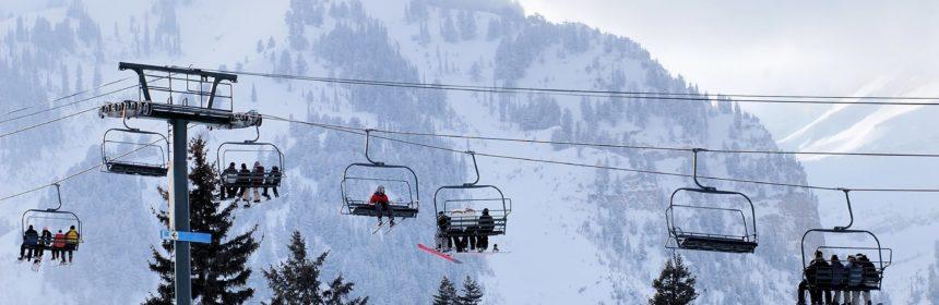 Why Morzine Is Perfect For Family Alpine Mountain Biking Breaks