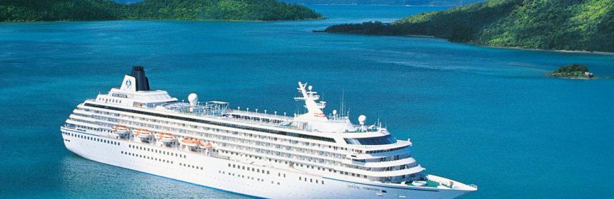 Yacht Charter in Beirut - Eastern Mediterranean Cruising